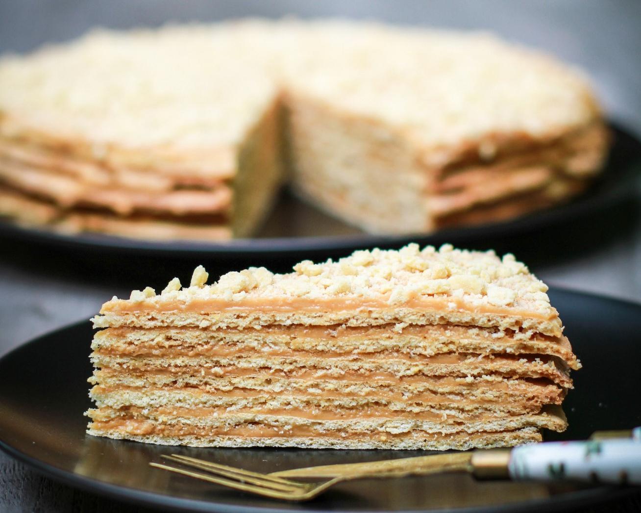 karamellkremes-marlenka-recept
