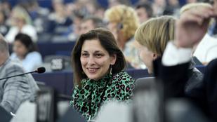 Új időszak kezdődhet a roma felzárkoztatásban