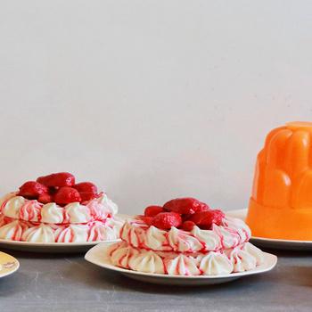 Megkóstolnád Sissi királyné kedvenc süteményét? Ezen a hétvégén lesz rá lehetőség