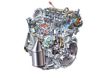 Dízelmotorjai miatt indul per a Fiat ellen