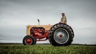 Hogyan reklámozzunk gazdákat?