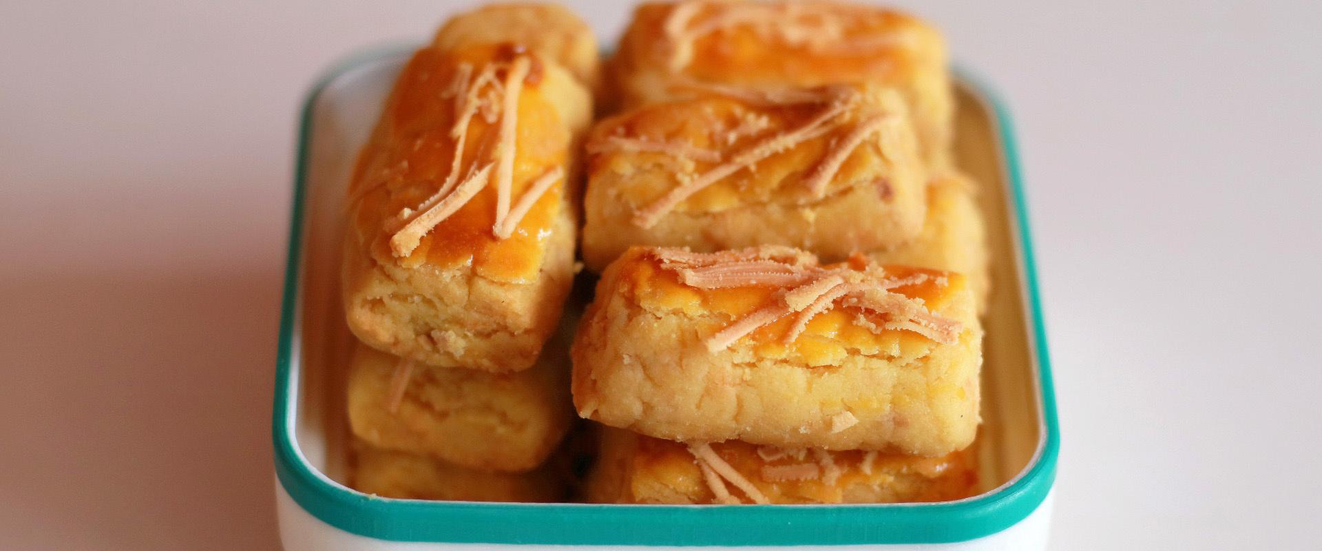 joghurtos sajtos rúd cover