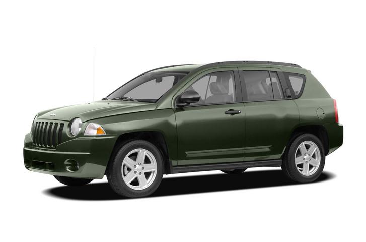 jeepcompass