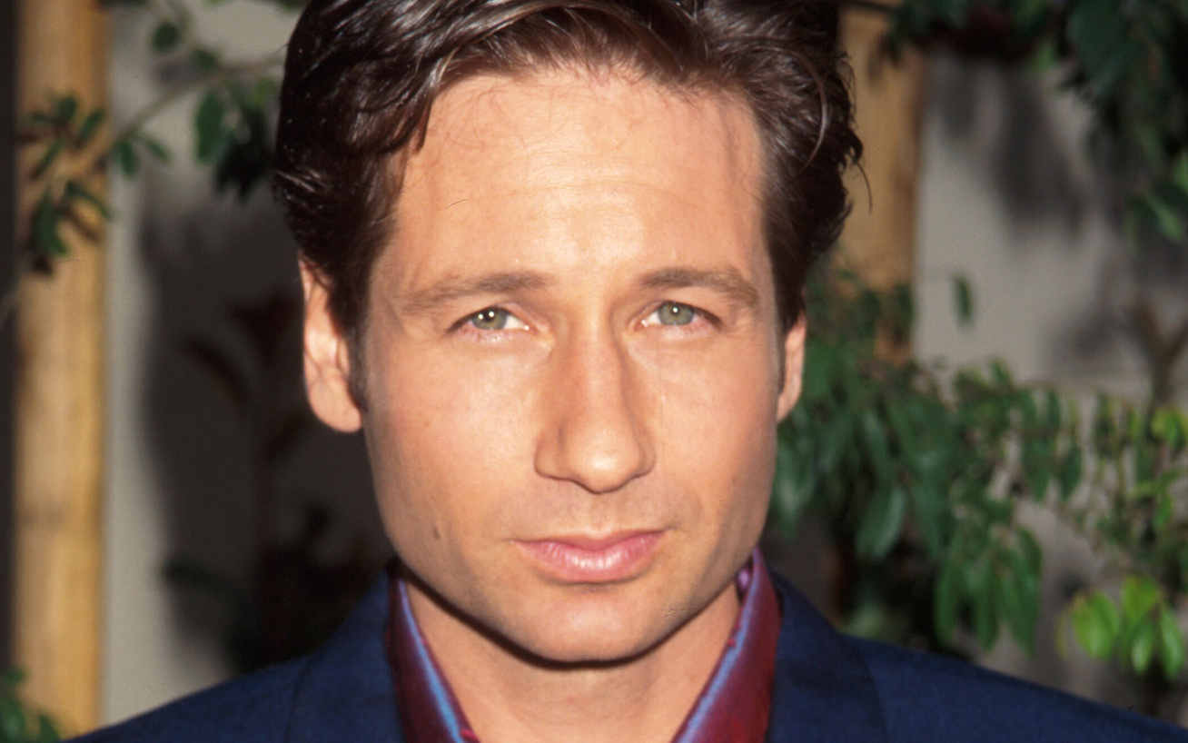 david-duchovny-cover