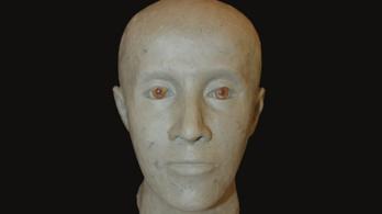 Húsz éve halott fiatalember maradványait találták meg Szántódpuszta közelében