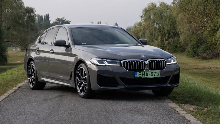 Az egyes gyártók célértékét a kínálatuk átlagos tömegéhez igazítják, tehát a BMW magasabb számot kell csak teljesítsen, mint a PSA. De a feladat így sem könnyű