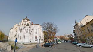 Városvadász október 30: Kitalálod, melyik városban készült a kép?
