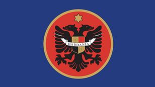 A Balkán ősi népei 3: a dardánok és Dardánia története
