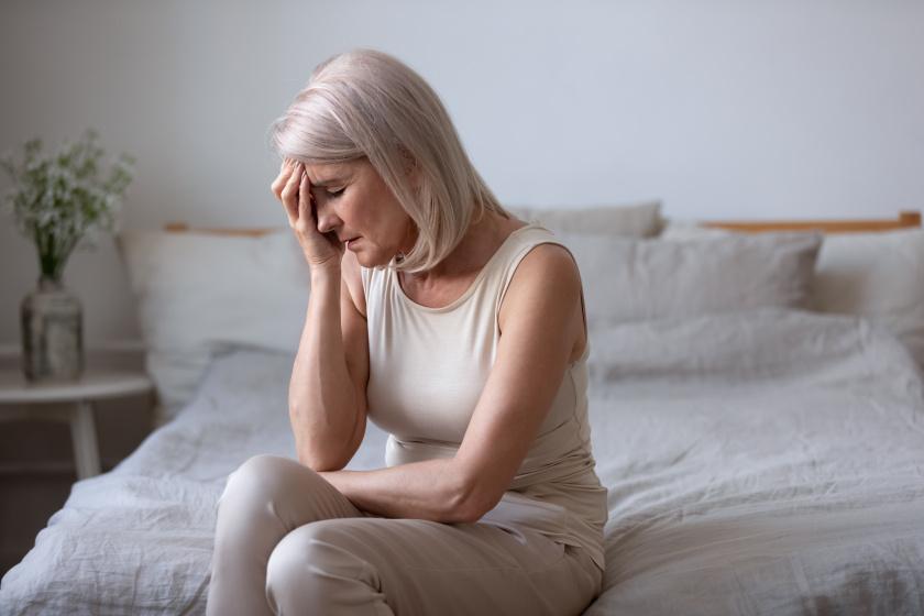 demencia migrén nyit