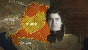 A meghurcolt Édes Anna valójában a trianoni Magyarország allegóriája?
