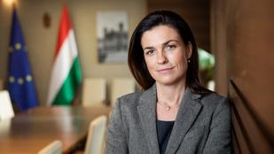 """""""Ne nézzenek bolondnak"""" – saját intézményével vizsgálná a jogállamiság állapotát Magyarország és Lengyelország"""