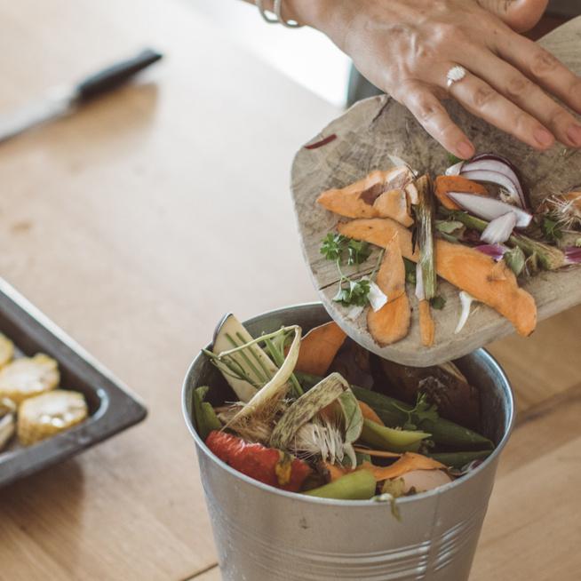 9 módszer, hogy ne pazarolj annyi élelmiszert – Igyekezz hetente csak egyszer bevásárolni