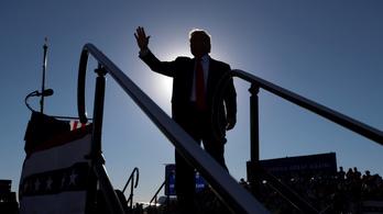 Trumpot támogató propagandaspammel árasztották el az Among Us játékot