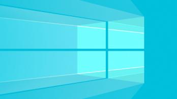 Nagy frissítést kap jövőre a Windows 10