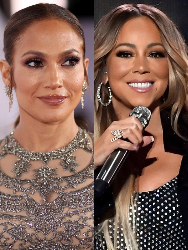 Miért haragudott meg Mariah Carey egy életre Jennifer Lopezre a 2000-es évek elején?