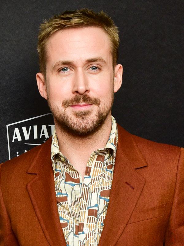 Ryan Gosling a közös munka során ezt a színésznőt tiszta szívéből gyűlölte, később mégis beleszeretett. Ki volt az?