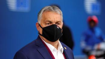 Orbán Viktor: Közös értékrendünk a szélsőséges terrorizmus célkeresztjében