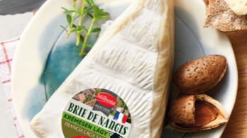 Veszélyes sajtfélét von vissza a Lidl