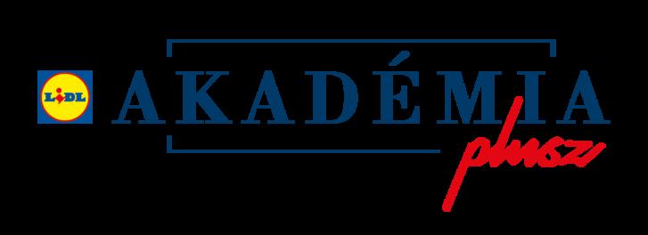 lidl akademia logo OK-01.png