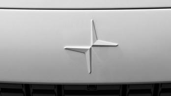 A Citroën akadályozza a Polestar forgalmazást