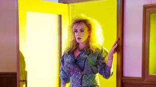 Hiába pletykáltak másról, Adele kijelentette, hogy szingli