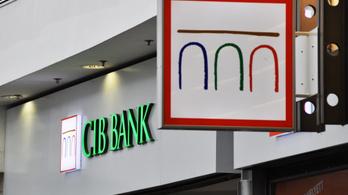 Ne most bankoljon neten, ha ennél a hazai pénzintézetnél van számlája