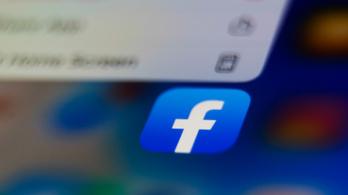 Több mint félmilliárdot költöttek Facebook-hirdetésekre a pártok és a képviselők