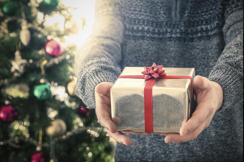 9 különleges karácsonyi ajándék, amit otthon is elkészíthetsz - Könnyűek és igazán dekoratívak