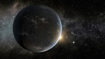 Egy csillagnál kell keresnünk a földönkívülieket a játékelmélet szerint