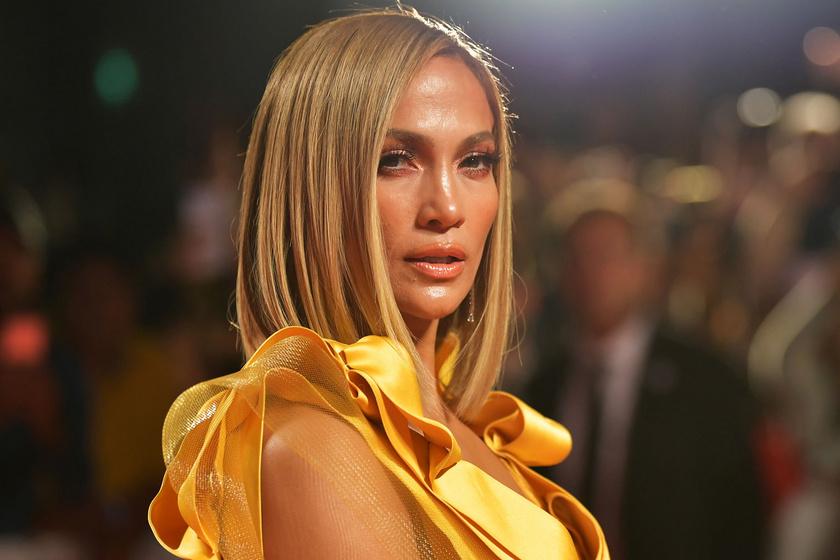 Jennifer Lopez durván beszólt több kolléganőjének: Madonna és Gwyneth Paltrow is megkapta a magáét