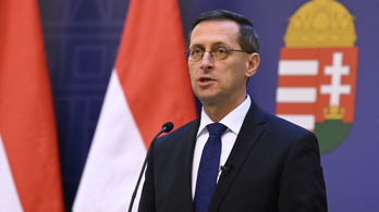 Varga Mihály: A munkahelyeken múlik a gazdasági teljesítmény fenntartása