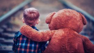 8 tévhit a gyerekek gyászfolyamatáról: így dolgozzák fel a veszteséget kicsik és nagyok