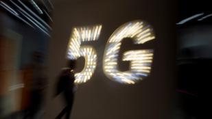 Mi az a sok G, avagy a mobilhálózatok története