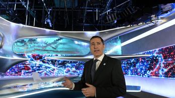 Szabó Tímea leleplezte az őt kullancsnak minősítő újságírót
