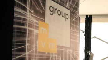 Meghosszabbítja a kikapcsolási moratóriumot az MVM
