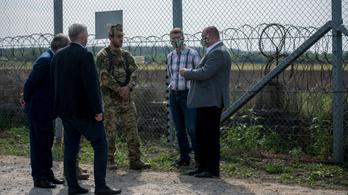 Kötelezettségszegési eljárás indult Magyarország ellen