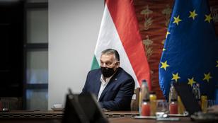 Miért nincs karanténban Orbán Viktor?