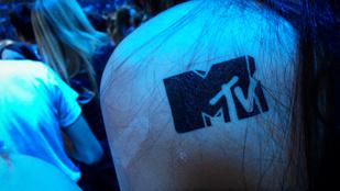 Veszprém és Esztergom is megjelenik az MTV díjátadó műsorában