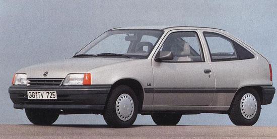 auto/OPEL/KADETT 1984-1993/XLARGE/01fs