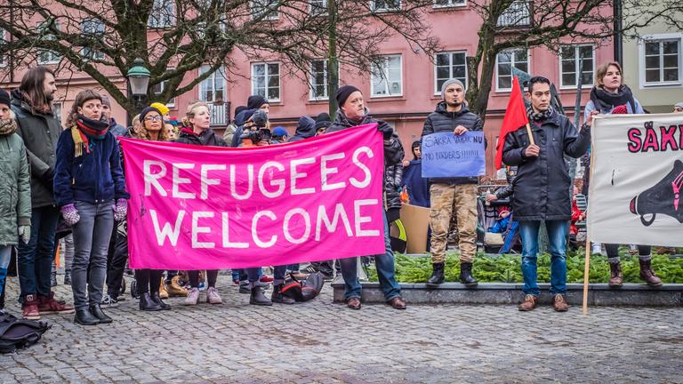 Erkölcsi felsőbbrendűség és klánkultúra – van-e köze a bevándorlásnak a bűnözéshez?