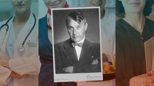 Tudod, mi volt a magyar irodalom múzsáinak foglalkozása? Kvíz!