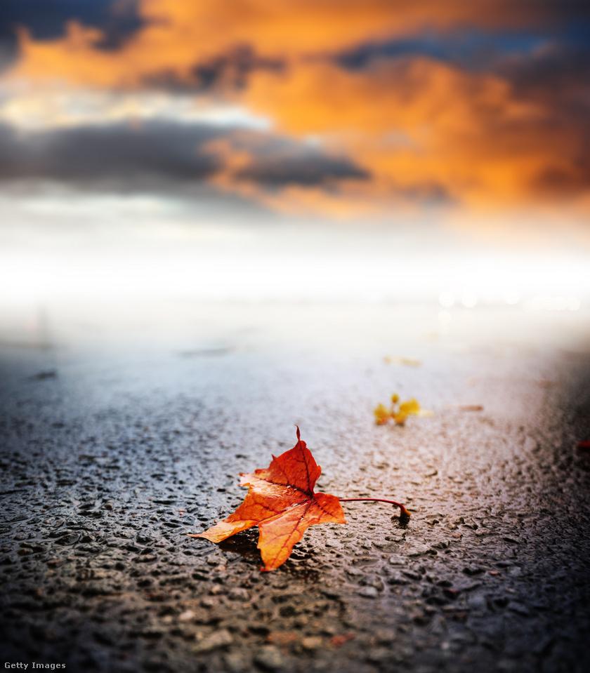 időjárás-november1
