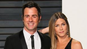 Még mindig tart a Justin Theroux és Jennifer Aniston közös otthonába besettenkedő szomszéd pere