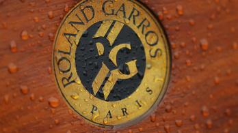 Ha szükséges, a jövő évi Roland Garrost is elhalasztanák