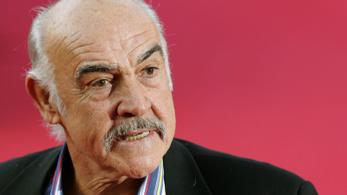 Diszkrét trópusi paradicsomban töltötte utolsó éveit Sean Connery