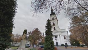 Városvadász november 3: Kitalálod, melyik városban készült a kép?
