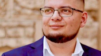 Józsefvárosi képviselő, roma emberi jogi aktivista volt a koronavírus 28 éves áldozata