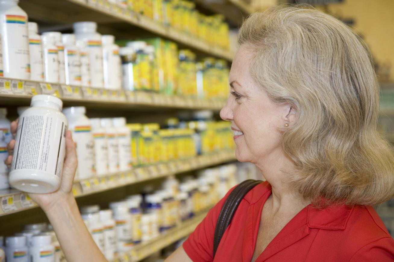 vitamin doboz tabletta patika
