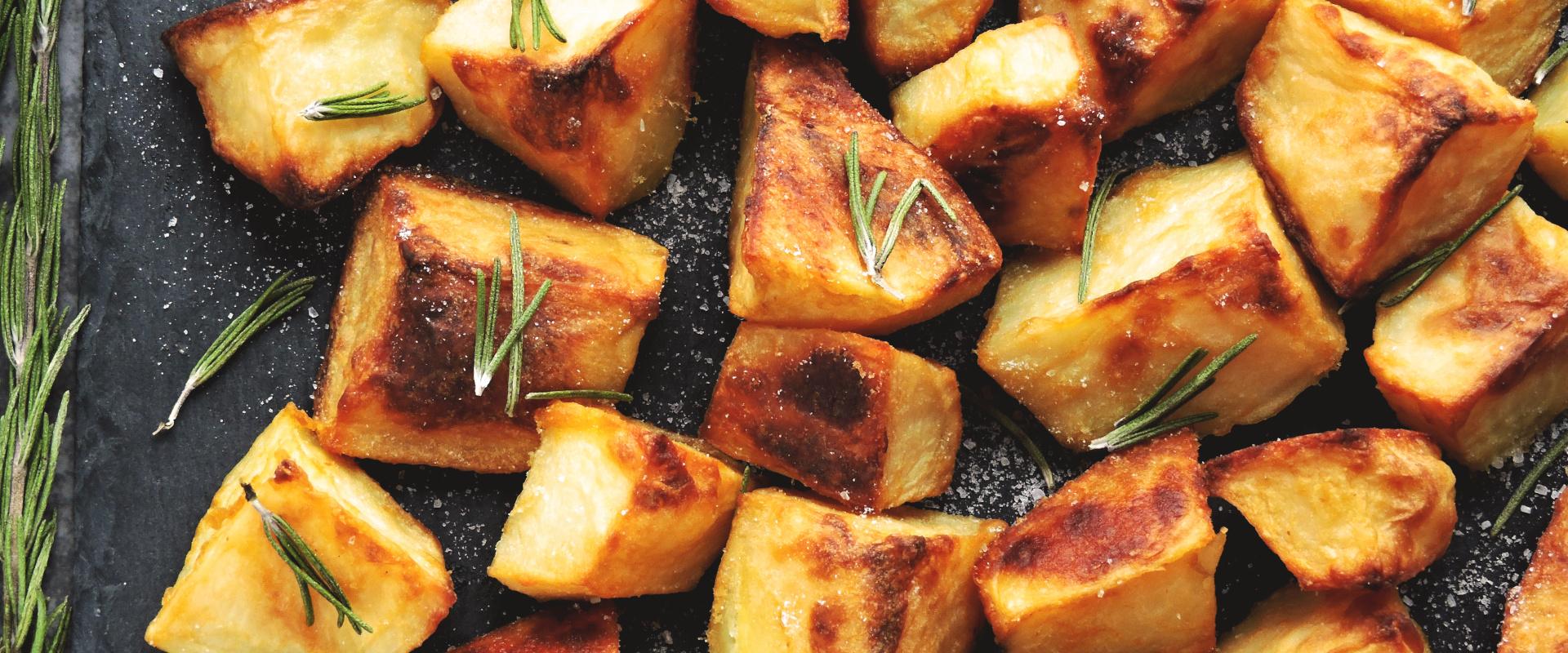sütőben sült ecetes krumpli cover.jpg
