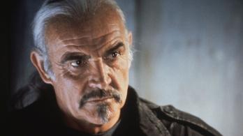 Skócia búcsúzik Sean Connerytől, utcát neveznének el róla, és szobrot is kapna